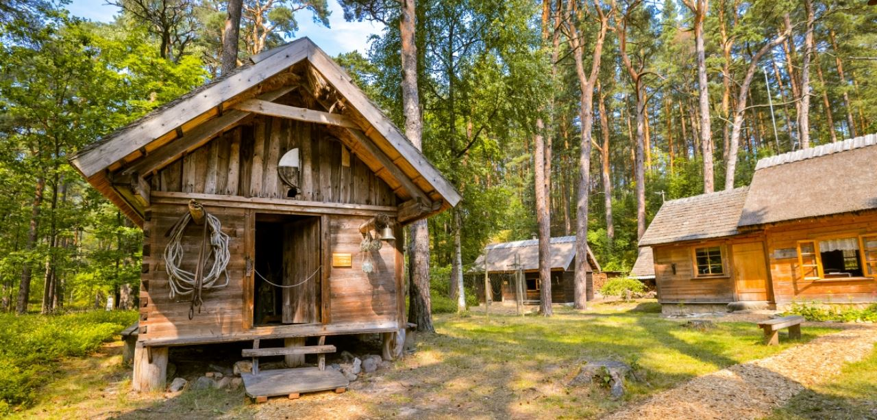 open-air-museum-jurmala-latvia-travel.jpg